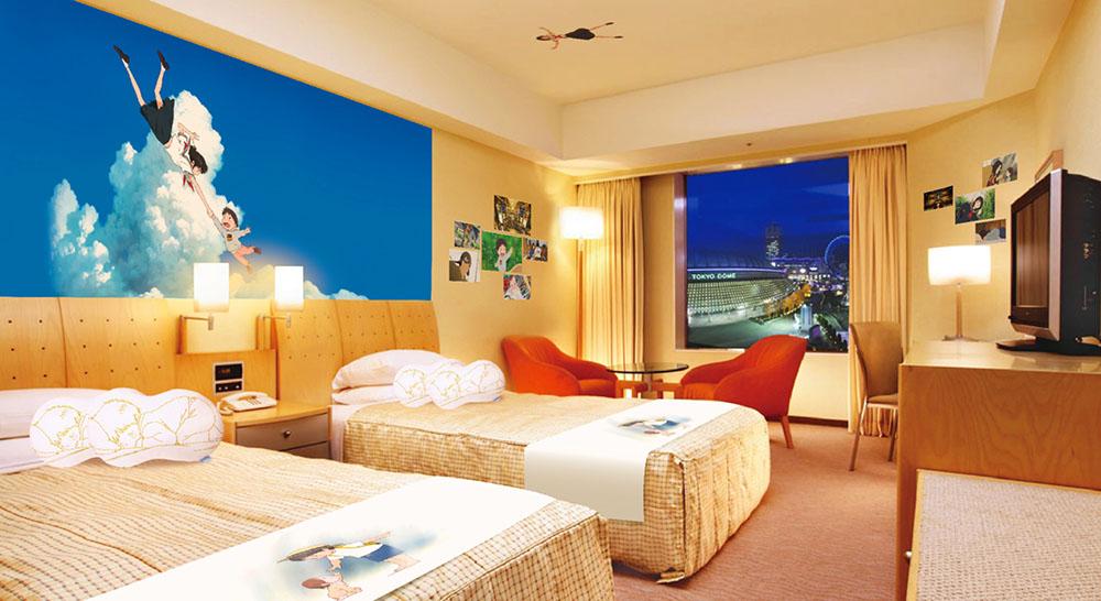 RoomDesign2.jpg