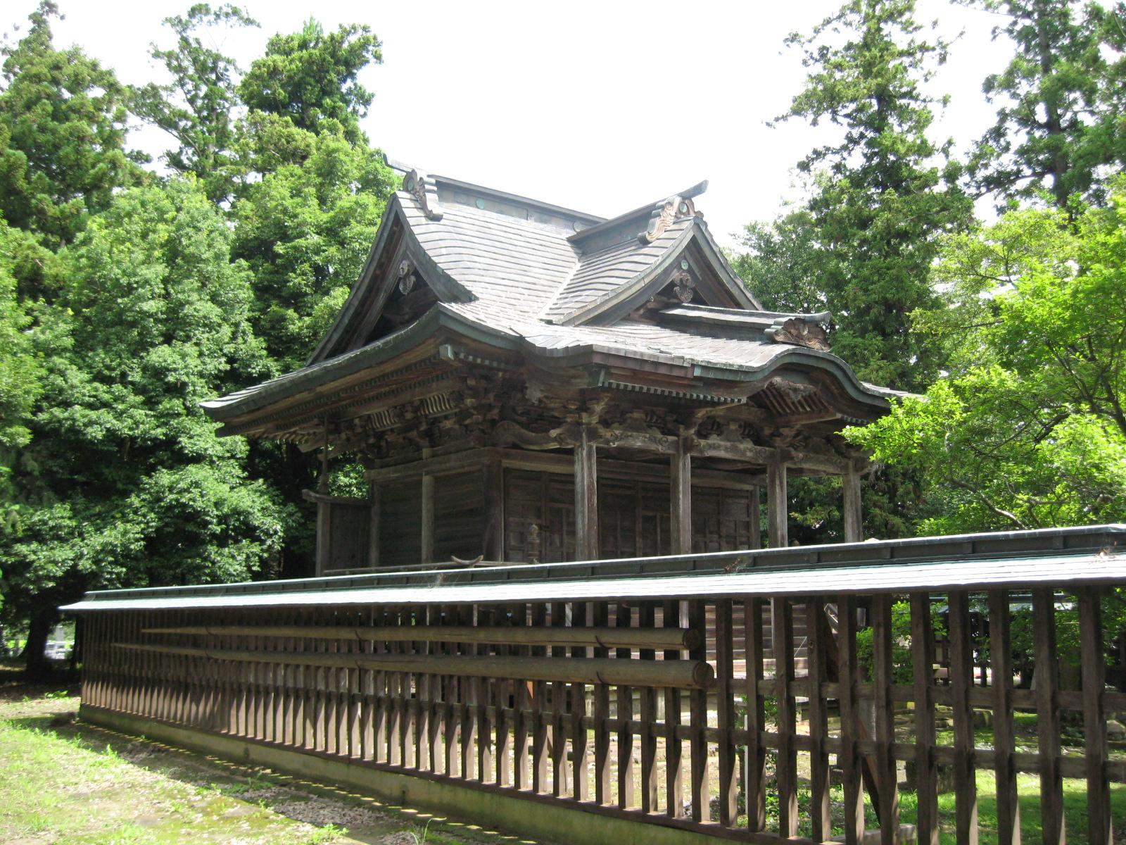 05_梁川八幡神社.JPG