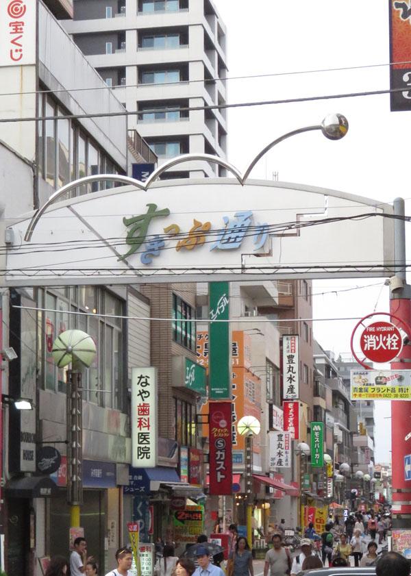Musashisakai_skip.jpg