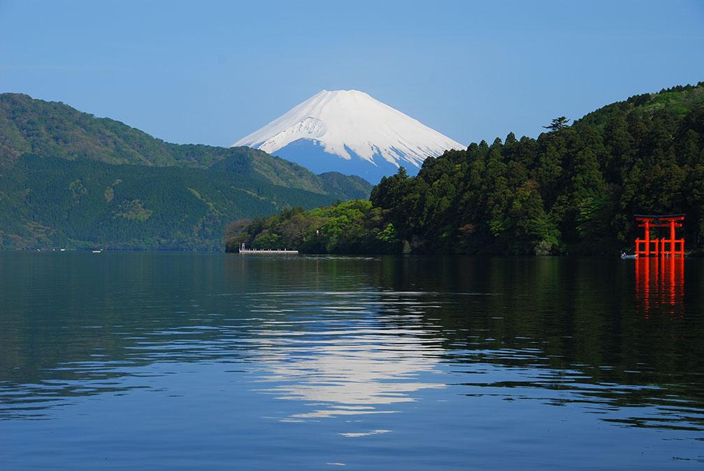 Hakone_yowamushi.jpg