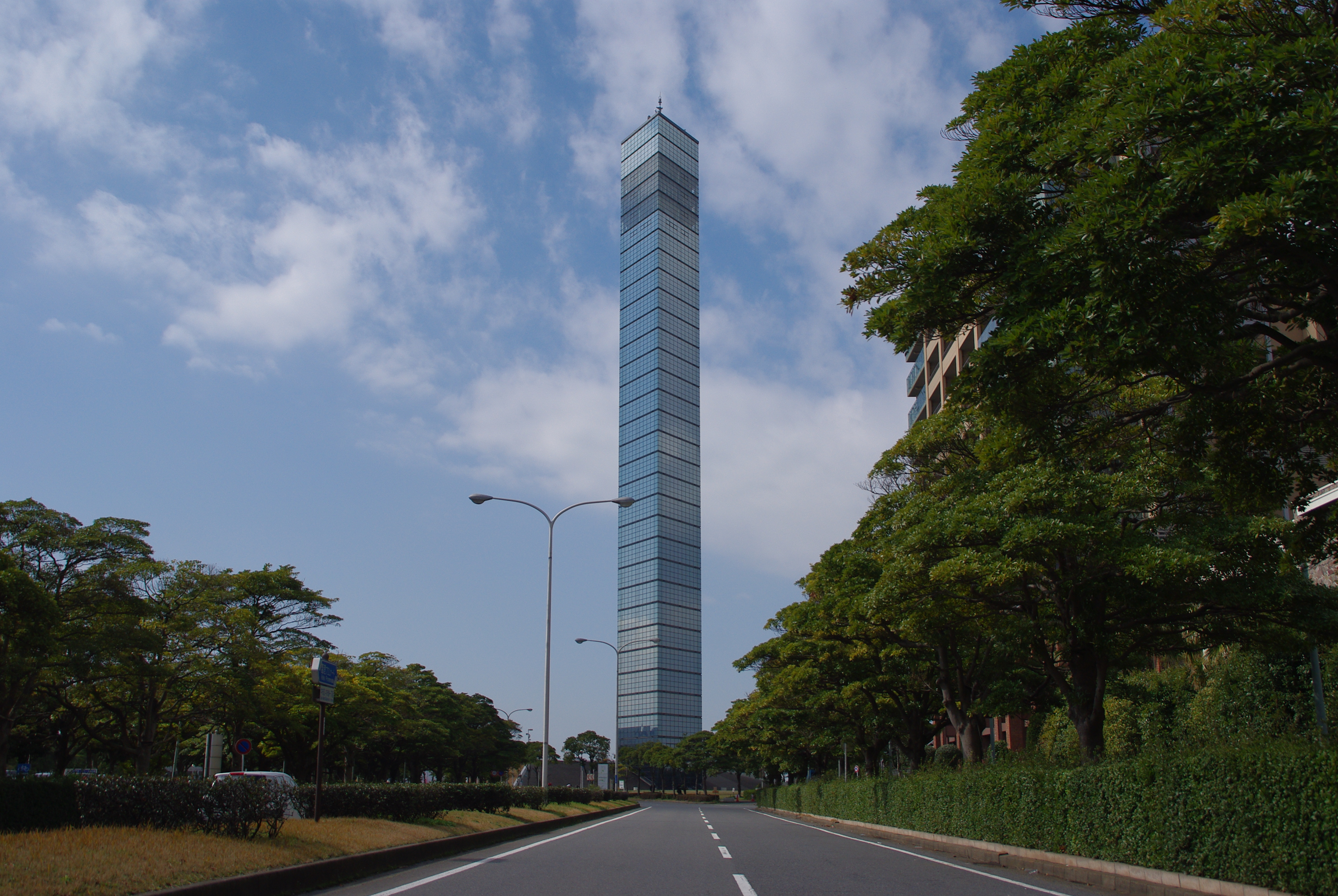 千葉ポートタワー(3).JPG