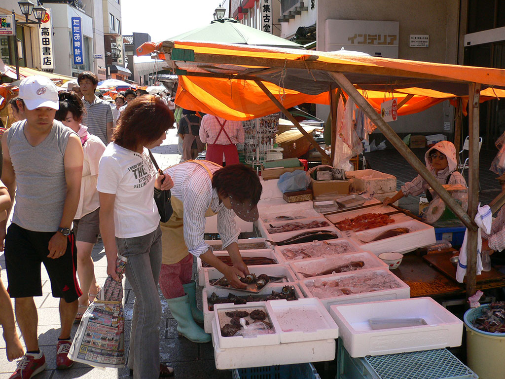 WajimaAsaichi.jpg