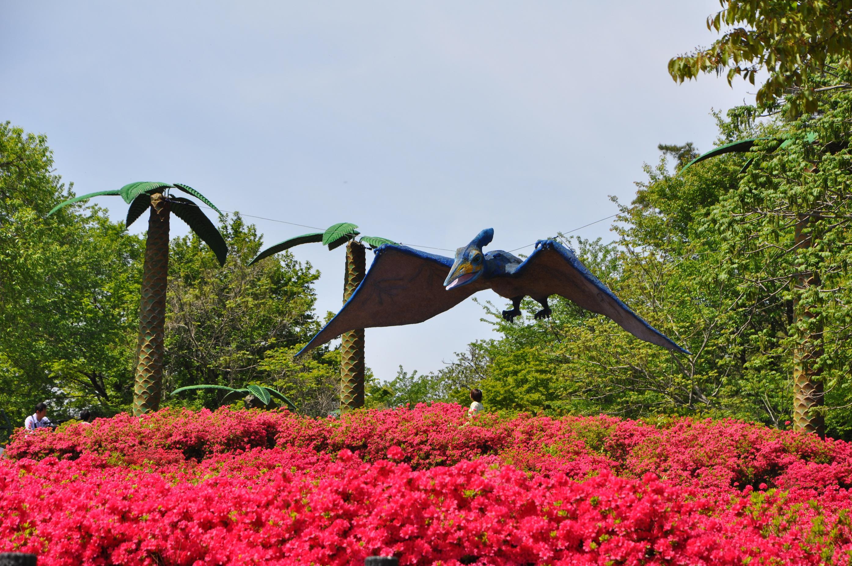 茶臼山恐竜公園.JPG