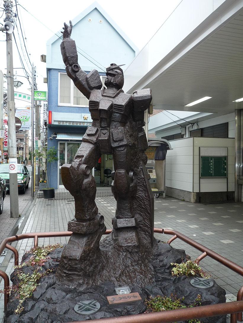 Suginami_Gundam.jpg