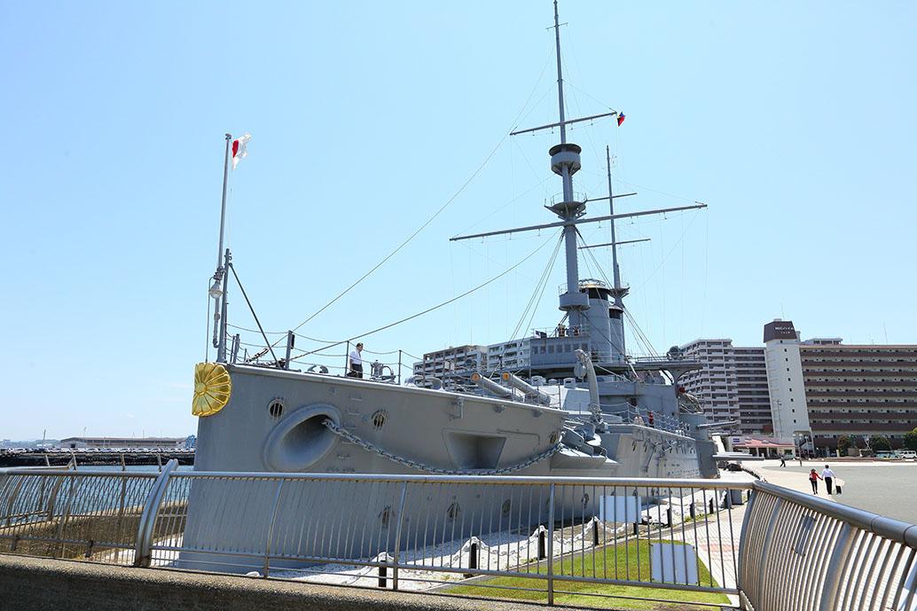 Yokosuka_Mikasa2.jpg