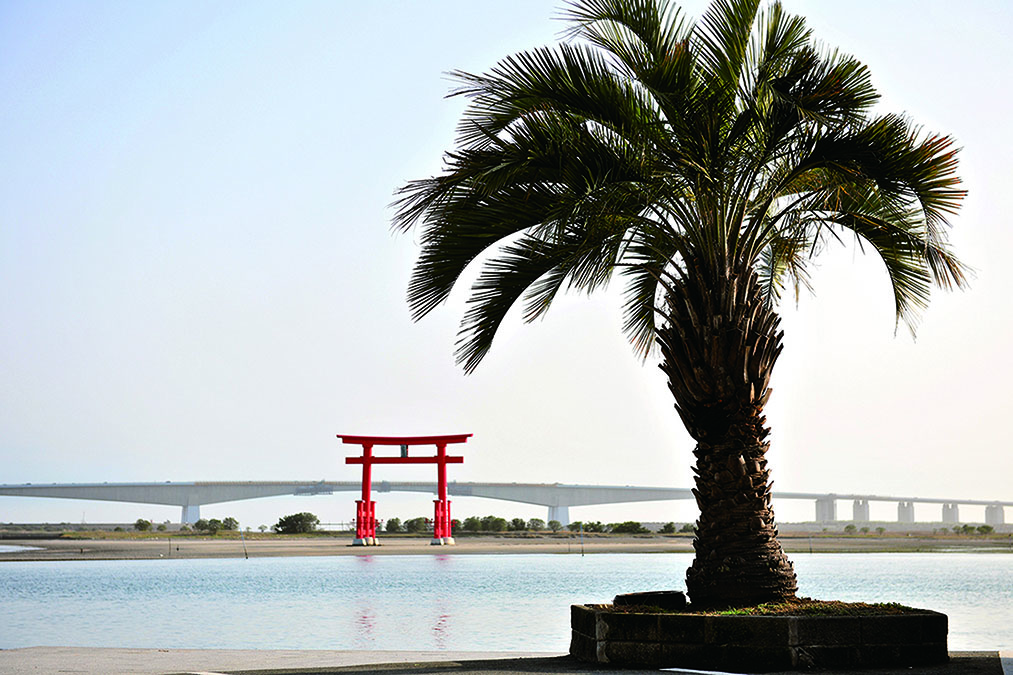 Hamamatsu_bentenjima.jpg