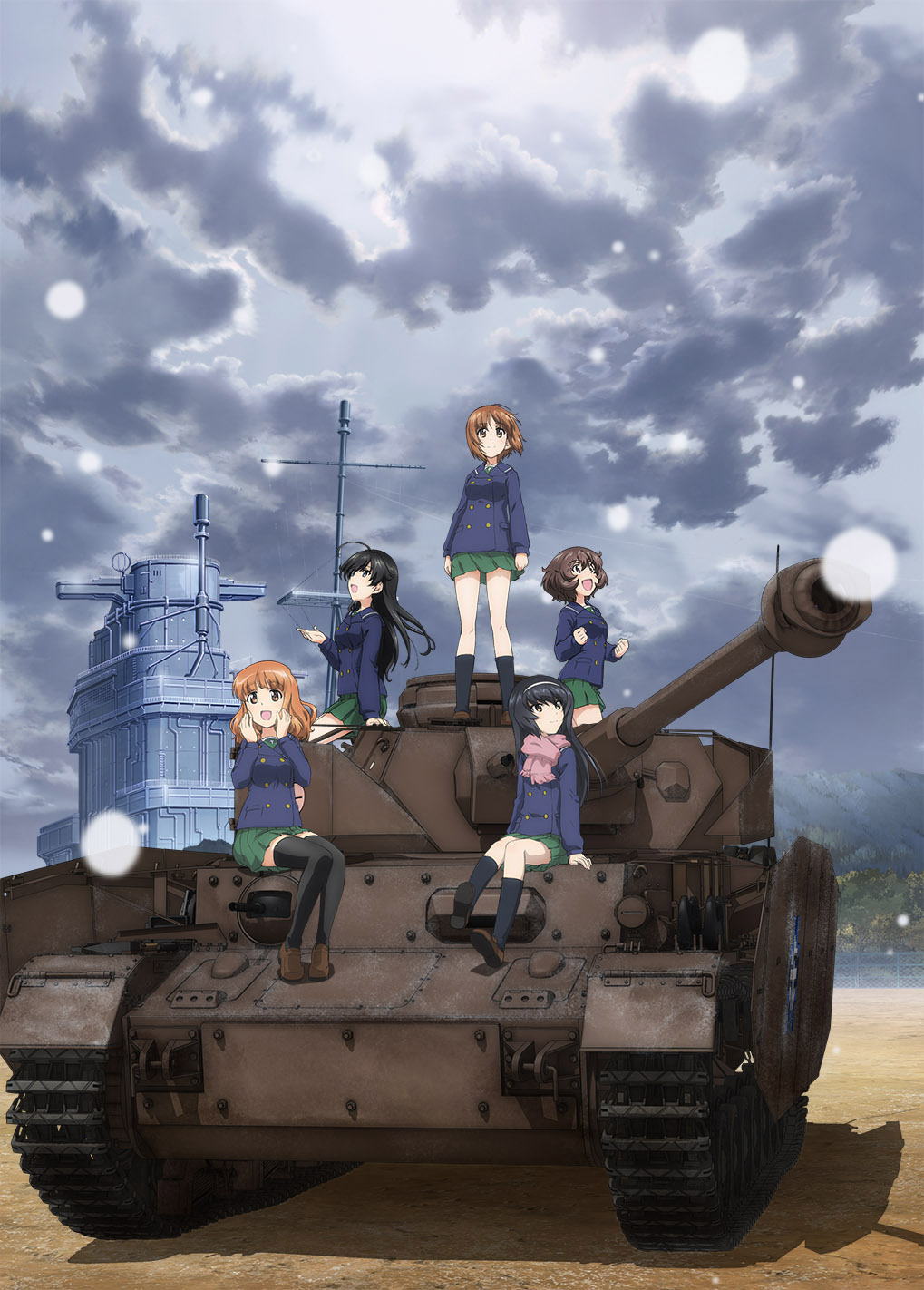 girlsundpanzer_main.jpg