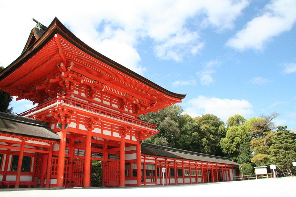京都有頂天祭 糺の森感謝の集い (3)-1_re.jpg
