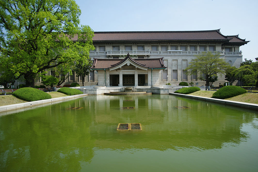 国立博物館外観.jpg