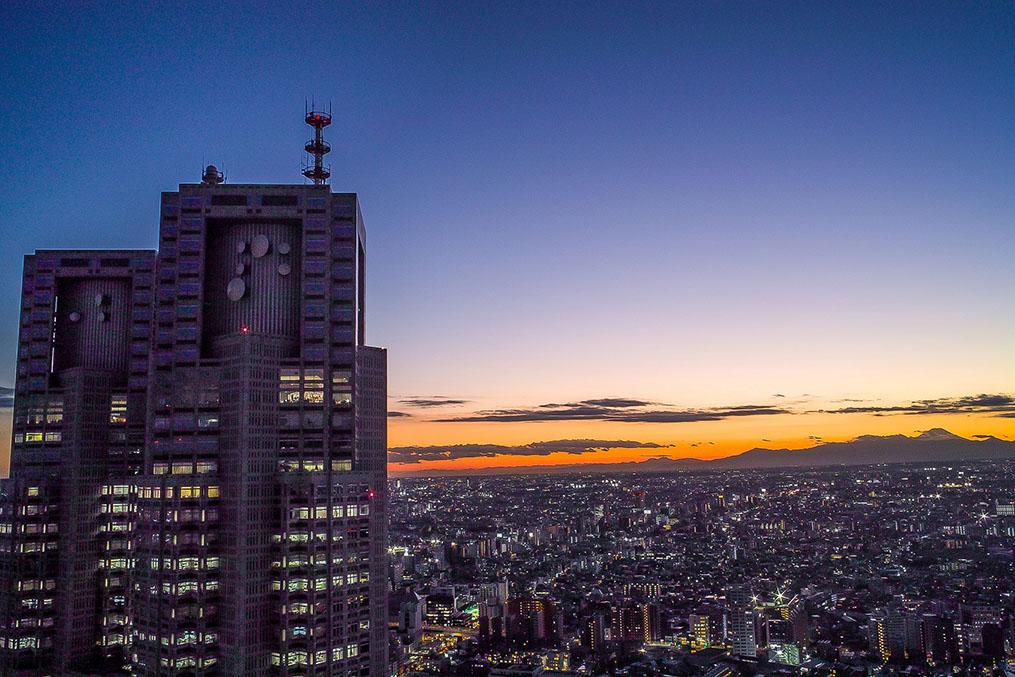Shinjuku.jpg